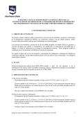 Pliegos particulares polideportivo 2015-2016