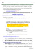 Bases de la Convocatoria. - Ministerio de Empleo y Seguridad Social