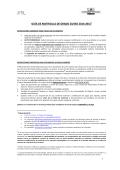 guía de matricula de grado curso 2014-2015