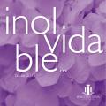 Catálogo Bodas Hotel Termal Burgo de Osma 2015