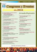 Congresos y Eventos - Sociedad Argentina de Pediatría