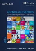 _Por. AGENDA EVENTOS 2015