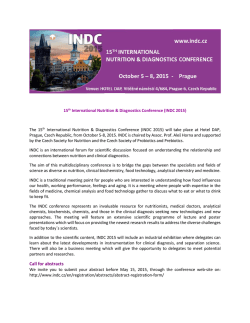 Invitation to INDC 2015.pdf