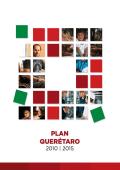 Plan Querétaro 2010-2015
