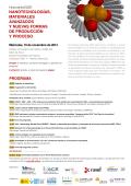 Infoday H2020 NMP - LEIT.pdf