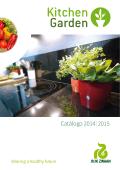 Catálogo 2014 2015