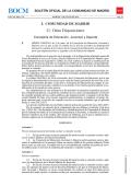 PDF (BOCM-20140701-5 -2 págs