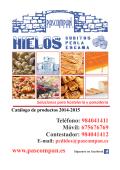 Catálogo-editable 2014-2015_Sin precios