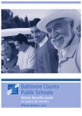 Download - Baltimore County Public Schools