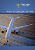 2015-2017 National Runway Safety Plan