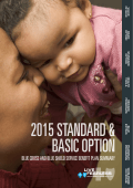 2015 PPO — One Book Summary Guide