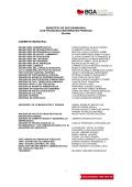 Plan de Desarrollo de Bucaramanga