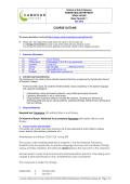SPAN-100-002 Janice Shewey.pdf