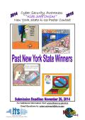 NYS Poster Contest 2014-2015.pub