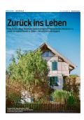 ZurückinsLeben - Migros Magazine