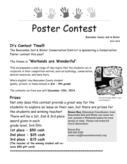 2014-2015 Poster Contest.pdf