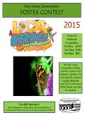 2015_Poster_ Contest_Flyer NJ revised