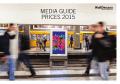 Walldecaux mediadata 2015