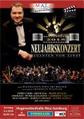 2015 Poster Neu-Isenburg.cdr