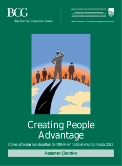Download PDF - Boston Consulting Group