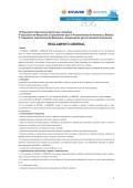 Reglamento General 2015