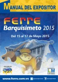 Manual del expositor.pdf - Ferre Barquisimeto 2015
