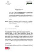 Plan departamental de desarrollo para el periodo 2012-2015