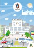 PADEM FINAL 2015 (propuesta)