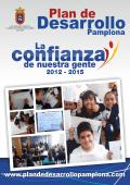 Plan de Desarrollo Pamplona - La Confianza de Nuestra Gente