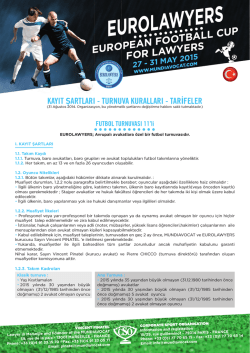 european football cup for lawyers 27