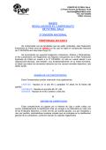 Descargar - Federación Territorial Extremeña de Fútbol