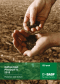 CATALOGO PRODOTTI 2015 - BASF Crop Protection Italia