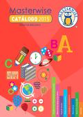 CATÁLOGO - Masterwise