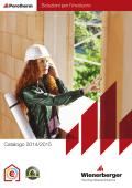 Catalogo 2014/2015