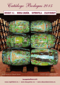 descargar catalogo bodegas 2015