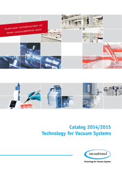 Catalog 2014/2015 PDF download