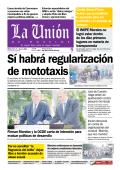 El IMIPE Morelos no logró estar dentro de los diez primeros lugares
