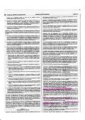 Presupuesto de la Nación 2015 - La Noticia en Guatemala / La