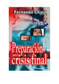 Preparacion para la Crisis Final - Página de Eunice