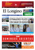 10 - DiarioLongino.cl