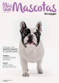 Catalogo El Corte Ingles, Mas Que Mascotas, enero 2015