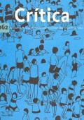 Crítica 162 - Revista Crítica