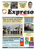 Cuenta Infonavit con una bolsa de mil 800 mdp - Expreso Chiapas