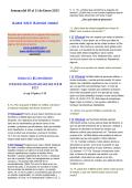 Semana del 05 al 11 de Enero 2015.pdf - Inicio | Ayuda TJ