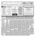 Lisandro Rivera Toraño - Especiales - El Nuevo Día
