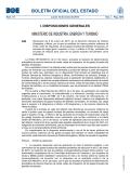 PDF (BOE-A-2015-245 - 2 págs. - 161 KB ) - BOE.es