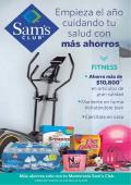 Nuevo - Sams.com.mx