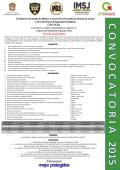 Presentación de PowerPoint - Gobierno del Estado de México