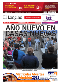 6 - DiarioLongino.cl