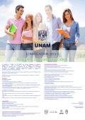 convocatoria 2015-2 programa de apoyo nutricional - Facultad de